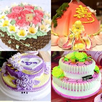 ケーキ4つ.jpg