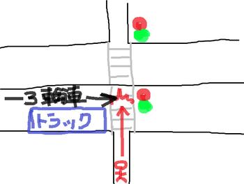 歯科地図.png
