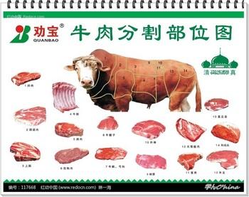 牛肉10.jpg