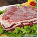 牛肉5.jpg